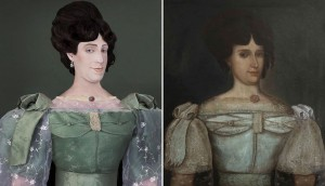 christian-fuchs-ancestor-portrait-recreations-1