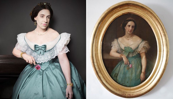 christian-fuchs-ancestor-portrait-recreations-3