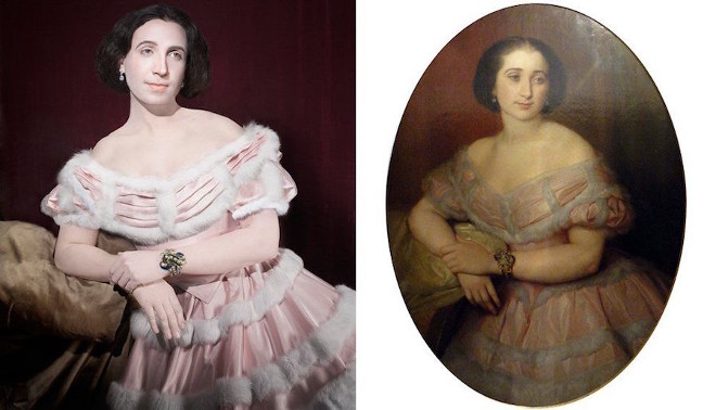 christian-fuchs-ancestor-portrait-recreations-6