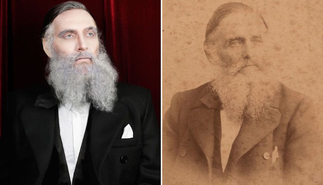 christian-fuchs-ancestor-portrait-recreations-7