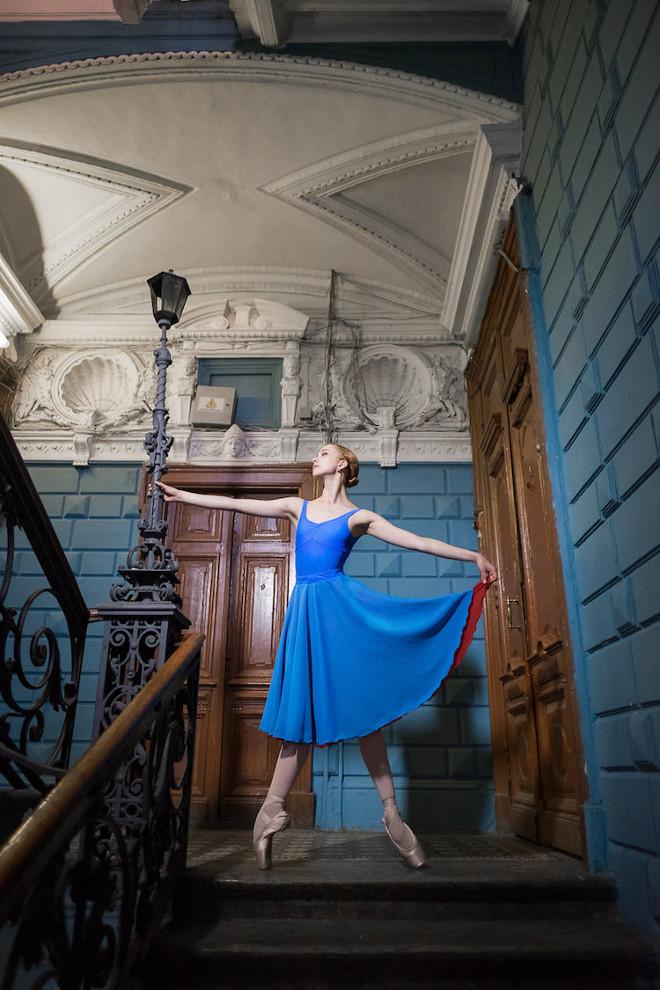 darian-volkova-house-ballet-tales 8
