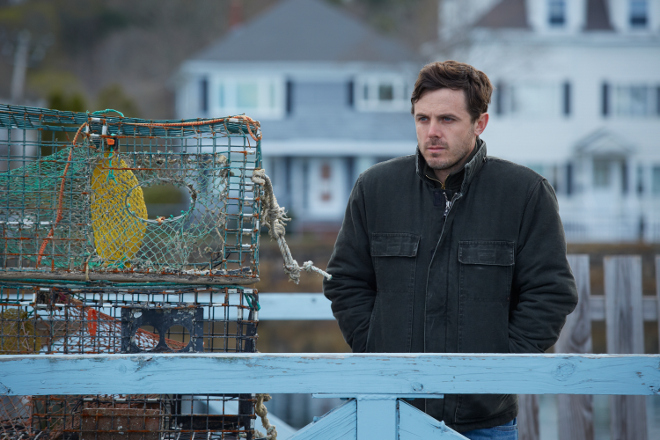 manchester by the sea 6