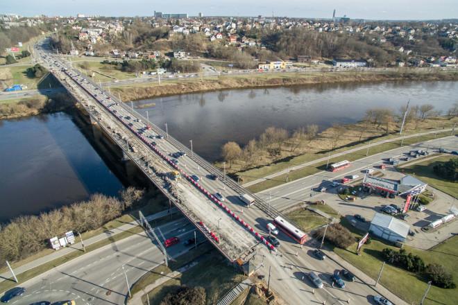 varniu-tilto-remontas-5