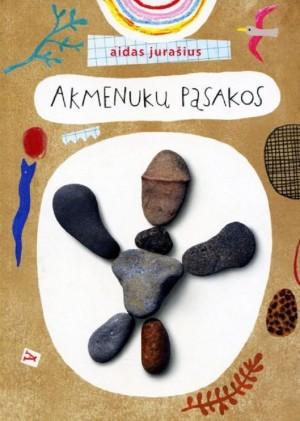Akmenuku-pasakos-2515