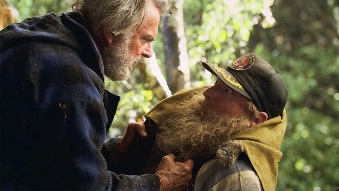 Hunt for the Wilderpeople 3