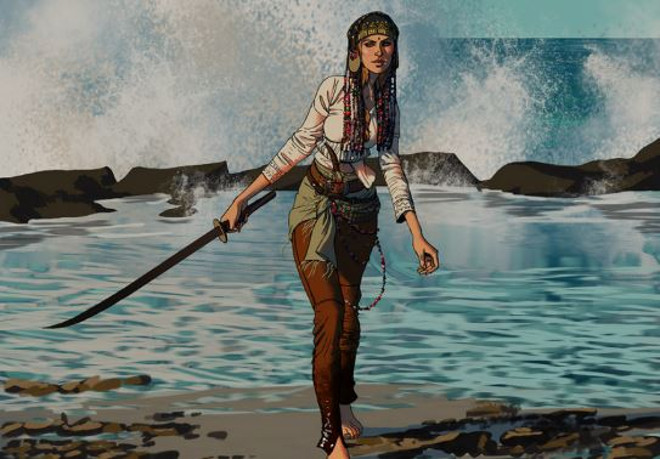 Jeanne-de-Clisson-Top-Most-Notorious-Female-Pirates-in-History-2019