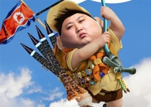 Kim-Jong-Un-in-the-North-Korean-Up