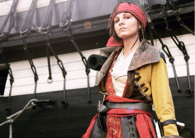 Mary-Read-Top-Popular-Notorious-Female-Pirates-in-History-2019-1