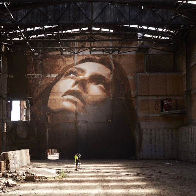 Rone-Alpha-Project-1