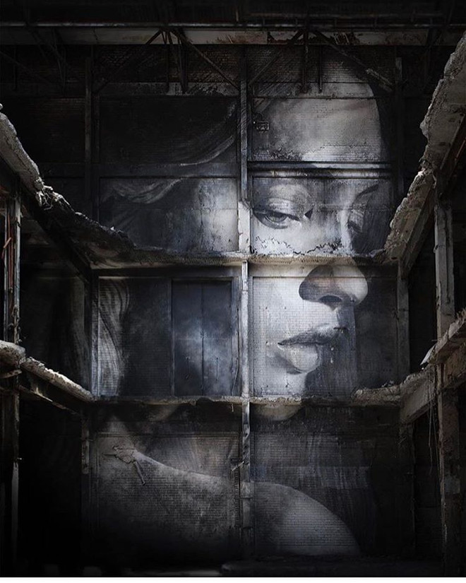 Rone-Alpha-Project-4