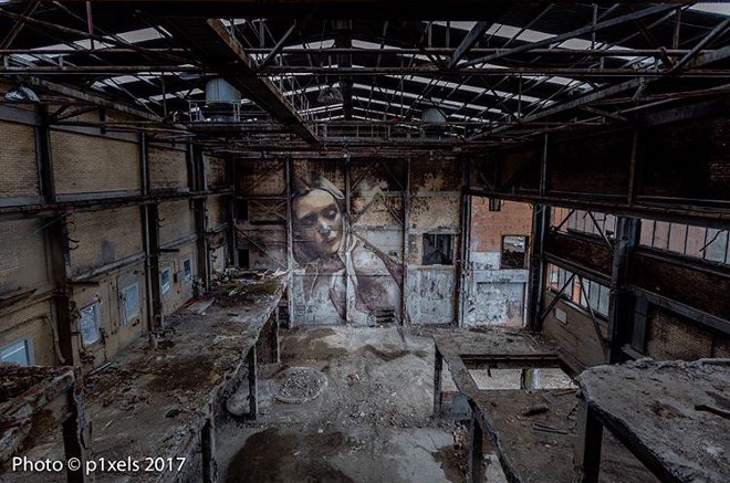 Rone-Alpha-Project-5