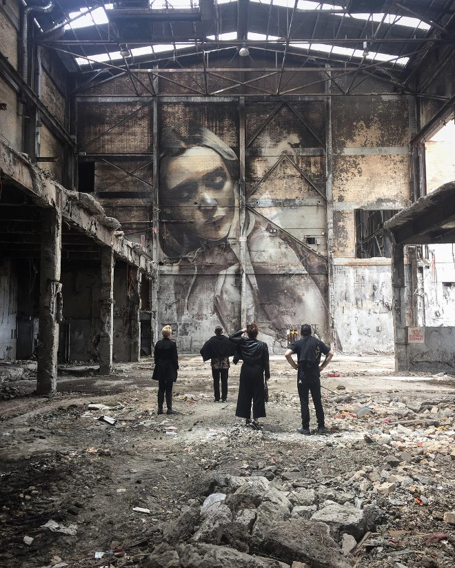 Rone-Alpha-Project-6