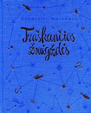 Traskancios-zvaigzdes-2517