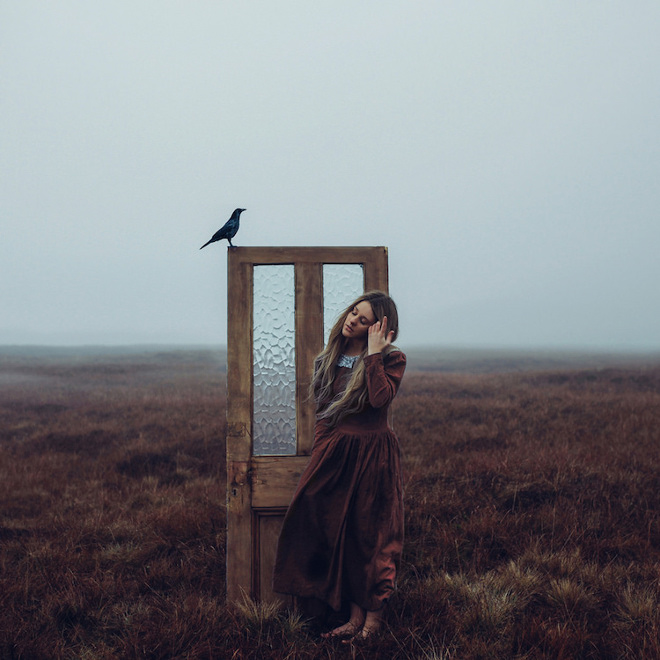 adam-bird-conceptual-photography-9