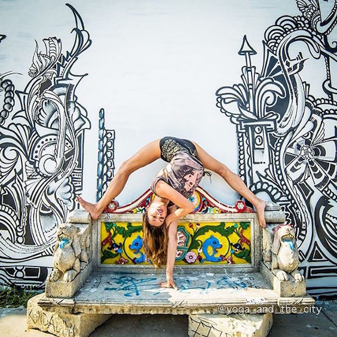 alexey-wind-yoga-in-the-city-3
