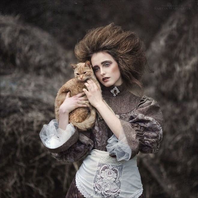 margarita-kareva-russian-fairytales-14