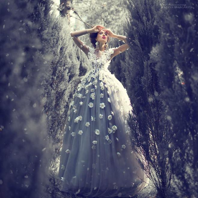 margarita-kareva-russian-fairytales-17