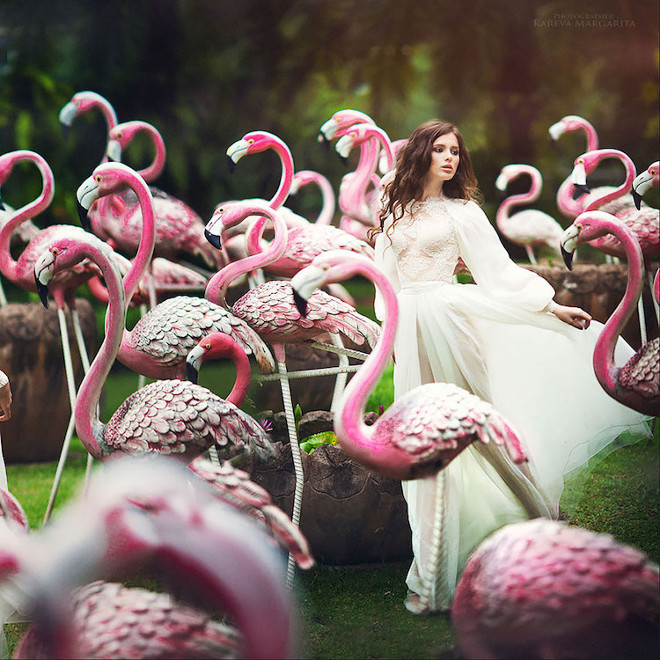 margarita-kareva-russian-fairytales-19
