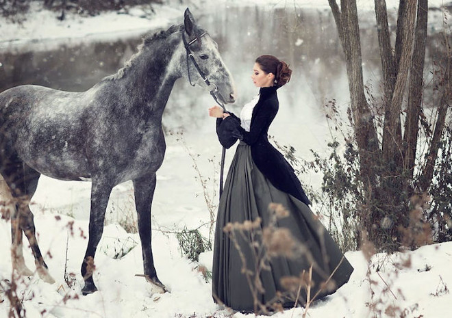 margarita-kareva-russian-fairytales-21