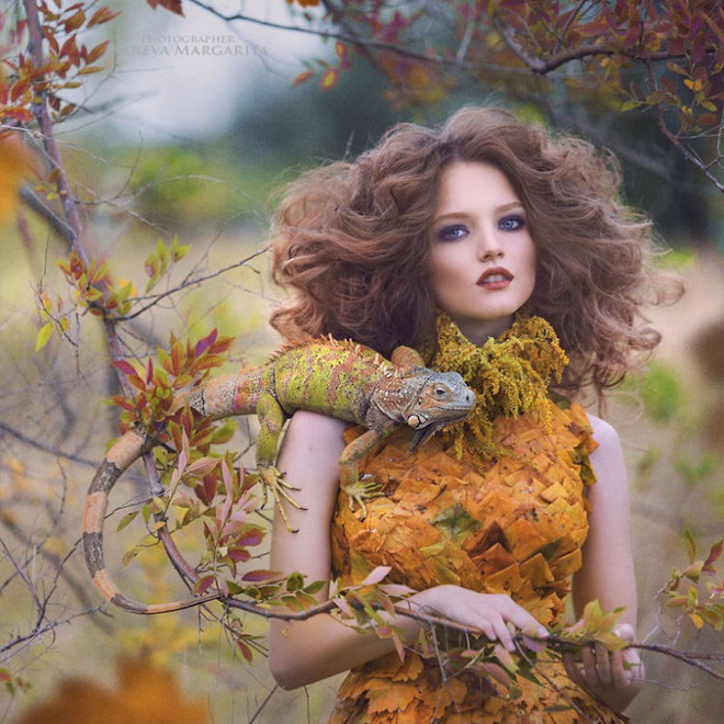 margarita-kareva-russian-fairytales-22