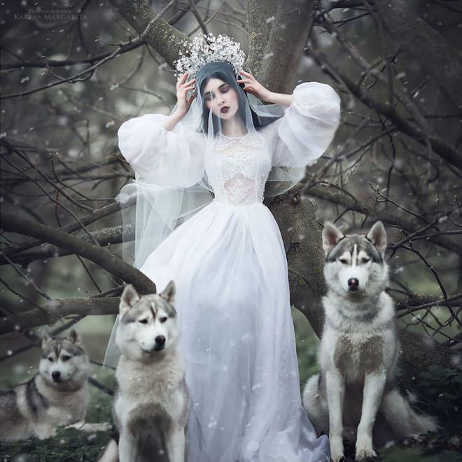margarita-kareva-russian-fairytales-5