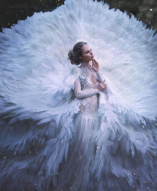 margarita-kareva-russian-fairytales-7