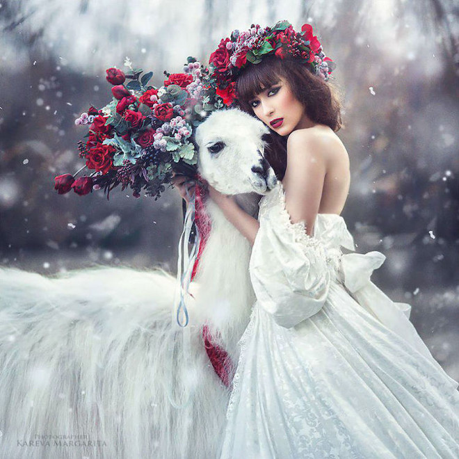 margarita-kareva-russian-fairytales-8