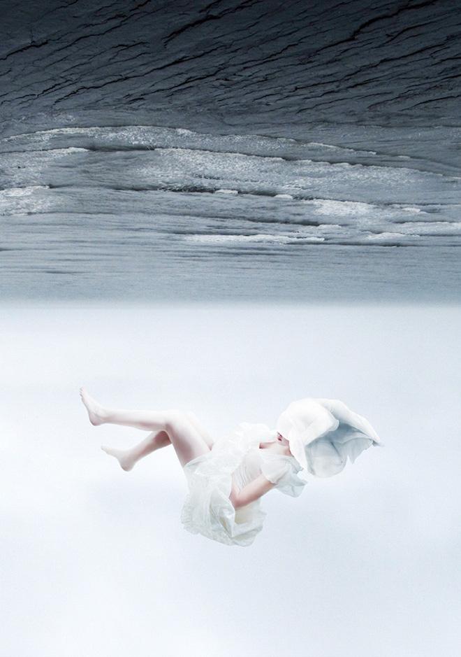 stefano-bonazzi-white-sky18