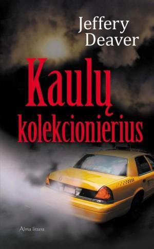 Kaulu-kolekcionierius