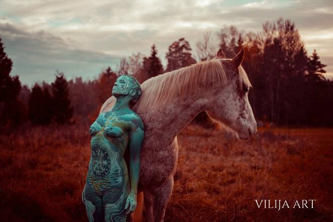 Vilija Vitkute 1