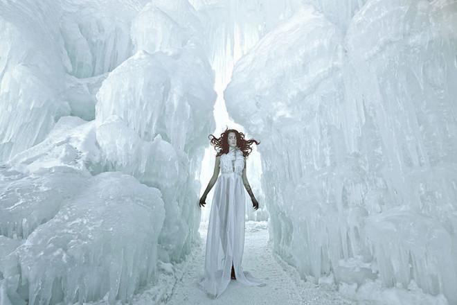 karen-jerzyk-fantasy-photography-10
