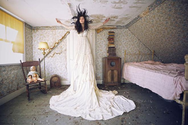 karen-jerzyk-fantasy-photography-13