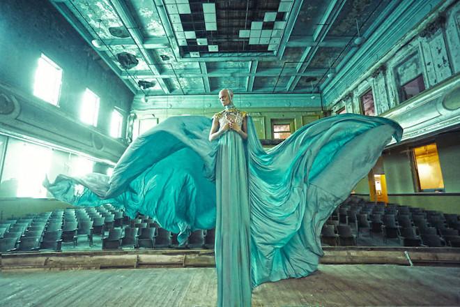 karen-jerzyk-fantasy-photography-14