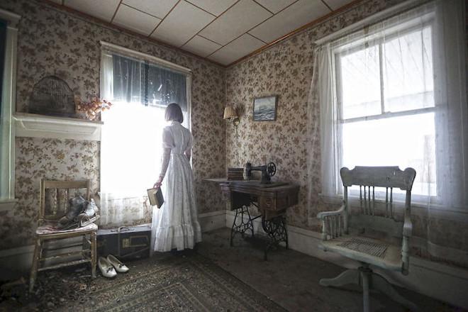 karen-jerzyk-fantasy-photography-17