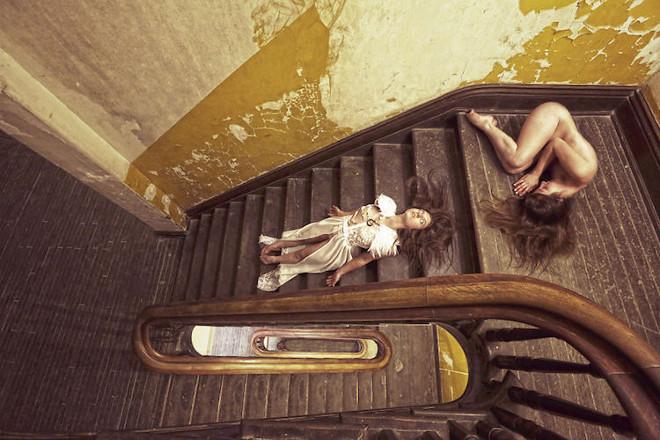 karen-jerzyk-fantasy-photography-19
