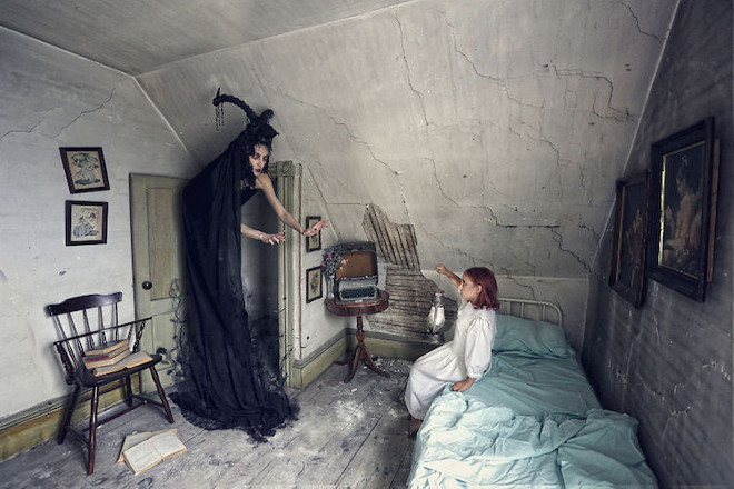 karen-jerzyk-fantasy-photography-2