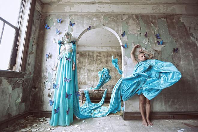 karen-jerzyk-fantasy-photography-20