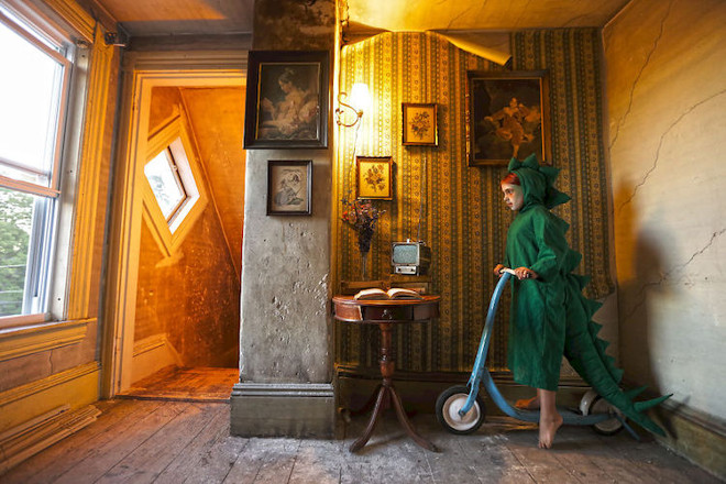 karen-jerzyk-fantasy-photography-21