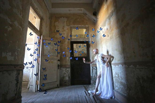 karen-jerzyk-fantasy-photography-22
