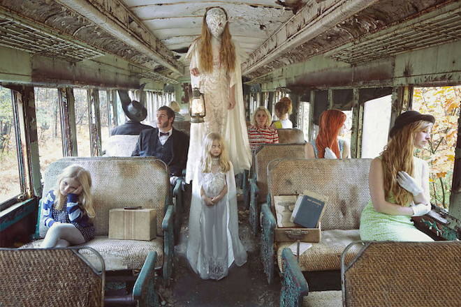 karen-jerzyk-fantasy-photography-23