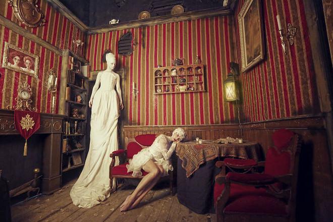 karen-jerzyk-fantasy-photography-3