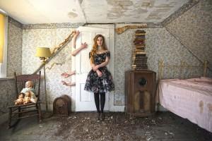 karen-jerzyk-fantasy-photography