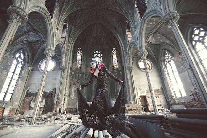 karen-jerzyk-fantasy-photography-5