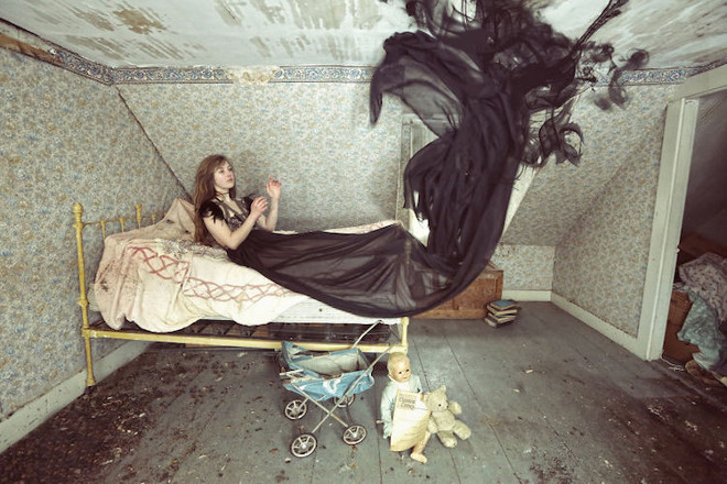 karen-jerzyk-fantasy-photography-7