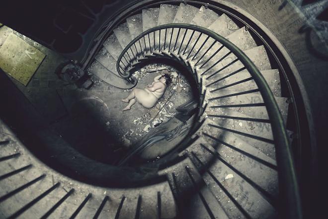karen-jerzyk-fantasy-photography-99