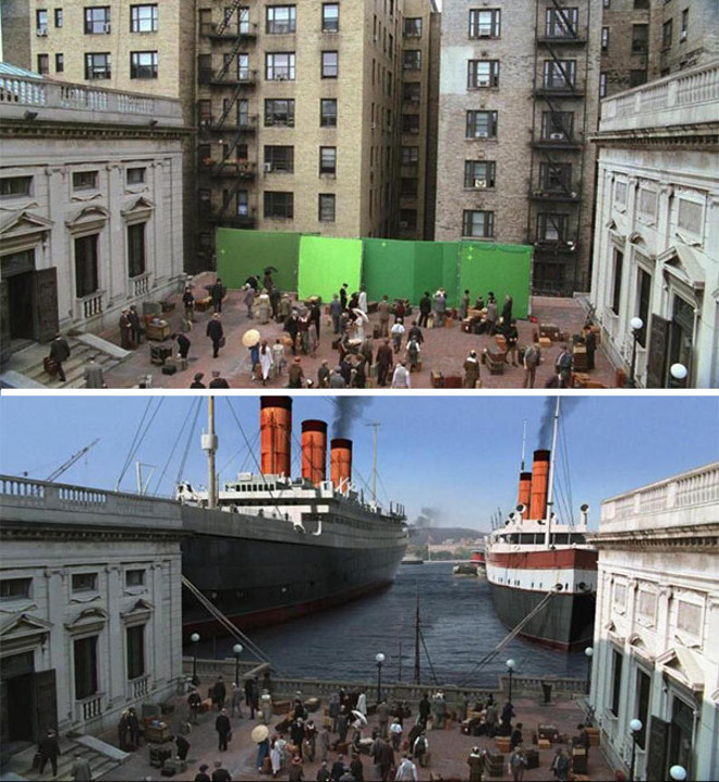 movies-before-after-visual-effects-30