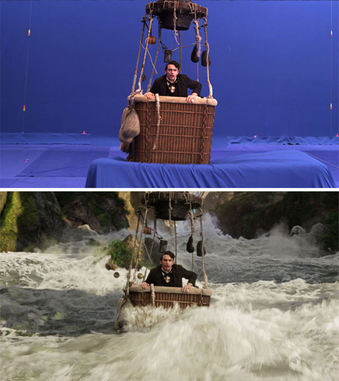 movies-before-after-visual-effects-34