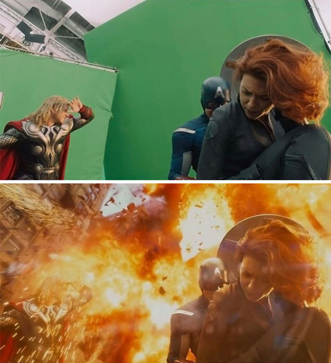 movies-before-after-visual-effects-35