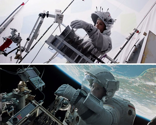 movies-before-after-visual-effects-39