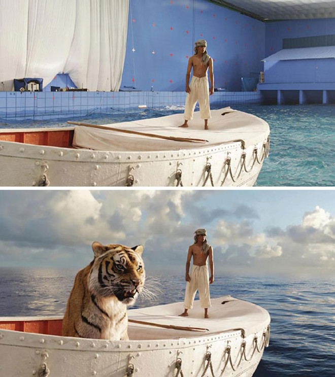 movies-before-after-visual-effects-4